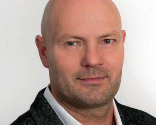 Dietmar Kohli SBE